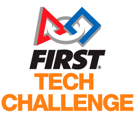UALjoven FIRST TECH Challenge: De 16 a 18 años.